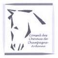 http://www.chevaux-champagne-ardenne.com/