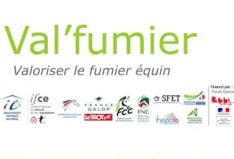 Projet Val'Fumier